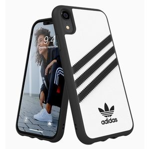 Adidas Phone Case compatible with iPhone
